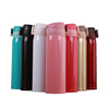 2019 Beauchy nuo Thermos, thermos bottle, thermos flask