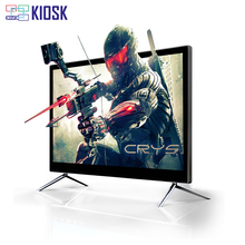32 inch best 4k 144 hz gaming monitor