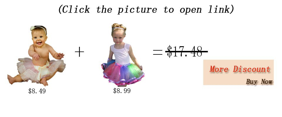 4444f16114 Colorful Handmade Sweet Girl Summer Tulle Toddler Tutu Skirts Rainbow Tutu  Kids Skirts Fluffy 7T 8T 9T Free Shipping