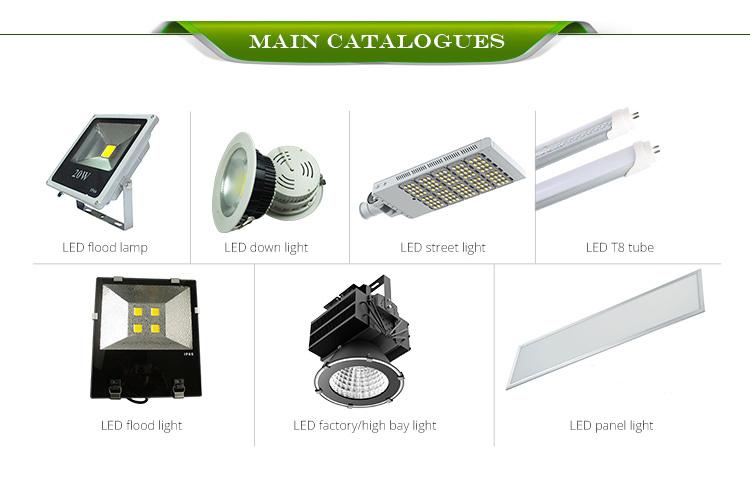 Ip65 Low Voltage Landscape Lighting 18w Led Garden Light Led ...