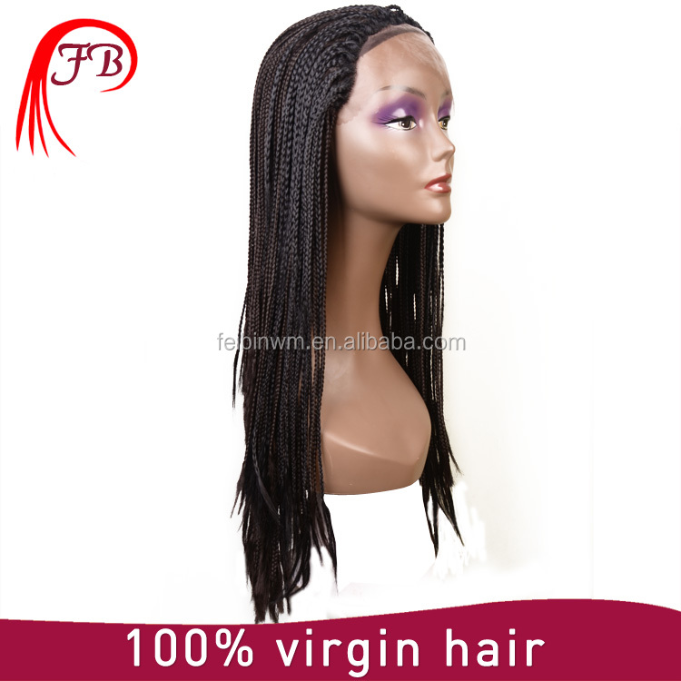 Cheap High Quality Wigs 88