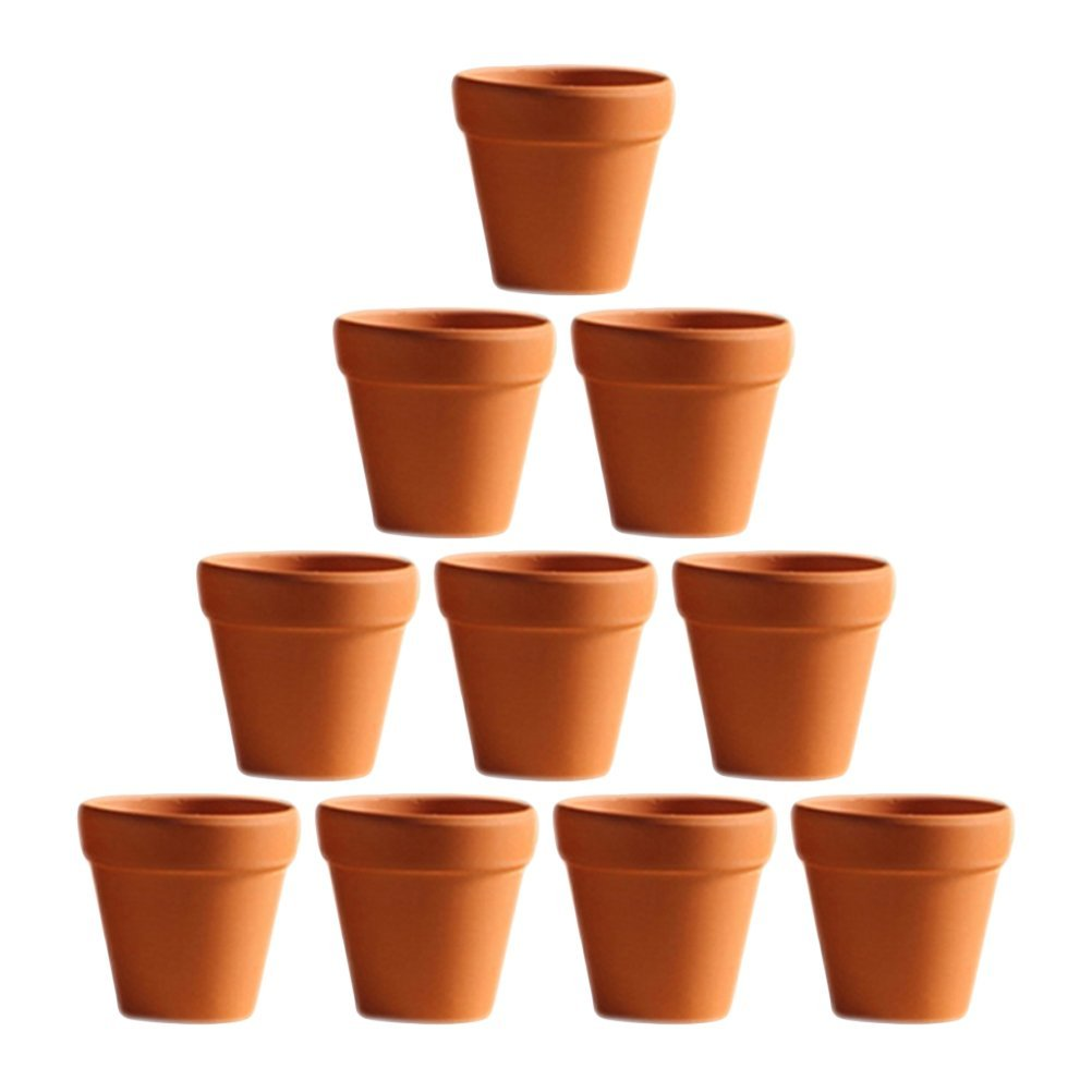 Cheap Extra Large Terracotta Pots, find Extra Large