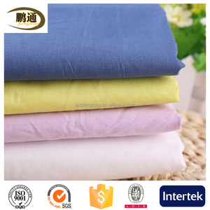 pengtong bulk organic cotton/bulk raw cotton/fabric american cotton