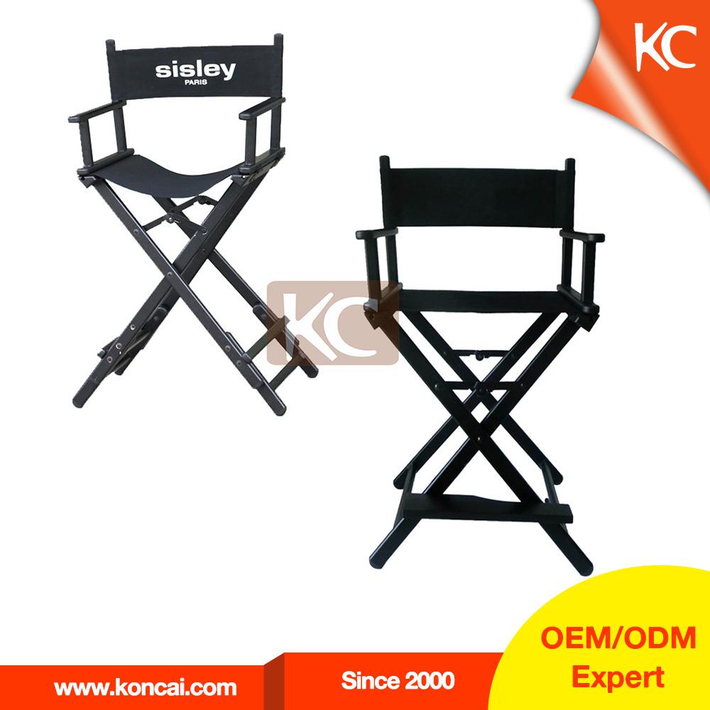 Beautiful Design Outdoor Heavy Duty Folding Chair,Metal Frame Director Chair  Folding Metal Outdoor Chairs   Buy Director Chairs Folding,Director Chairs  ...