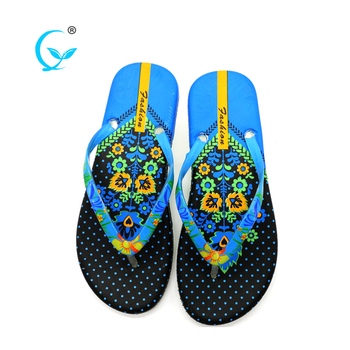 8964545de2ddd3 Factory branded chappals accupressure slipper back strap slippers ...