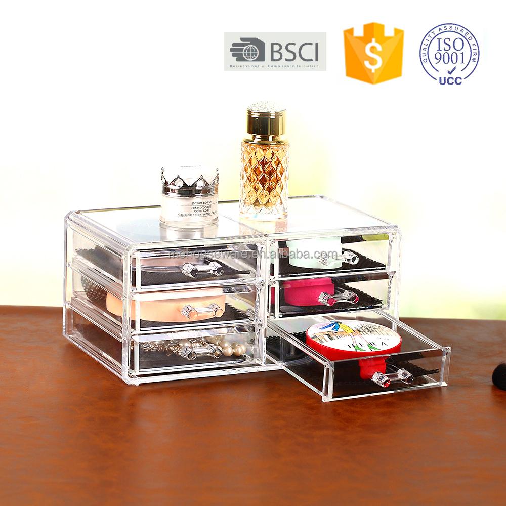 Venta al por mayor cajas organizadoras baratas compre - Cajas de herramientas baratas ...