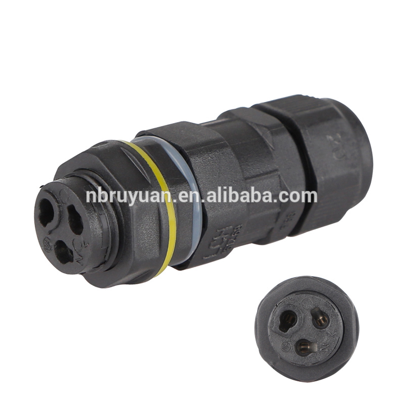 2.54 pitch connector with great price