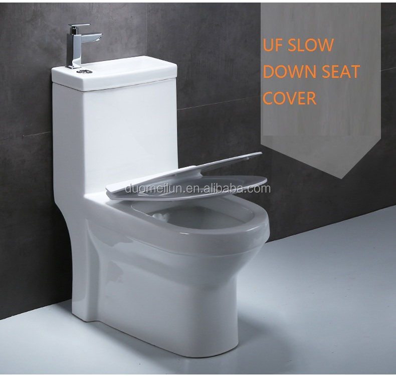 Exceptional Toilet Basin Combination, Toilet Basin Combination Suppliers And  Manufacturers At Alibaba.com