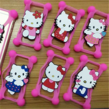 mobile phone case3