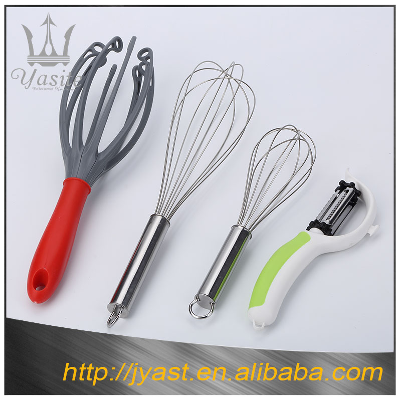 Gold Suppliers Home Ce / Eu Mini Egg Whisk