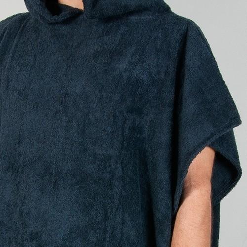 serviette de poncho adulte surf capuchon serviette de plage pour les surfeurs serviette id de. Black Bedroom Furniture Sets. Home Design Ideas