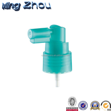 Alibaba 2017 Promotional High Quality nasal sprayer Feature nasal spray