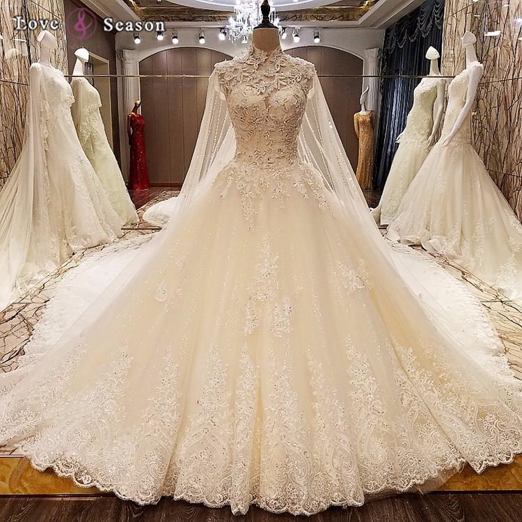 Model Picture Of Girls Wedding Dress