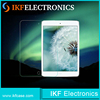 New Arrival!100% fit for ipad mini 3 full cover tempered glass screen protector welcome oem