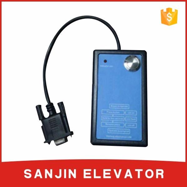 Unlimited Times Kone Diagnose tool Elevator Test Tool KM878240G02