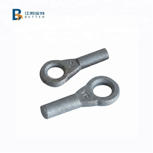 High quality stainless steel aluminum alloy die casting products