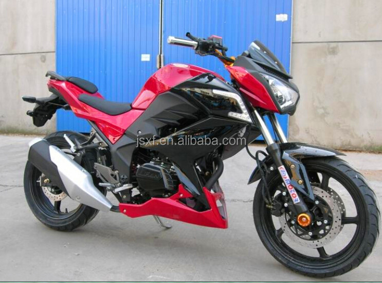 New motorcycle, 2017 Racing motorcycle,150cc, 200cc, 300cc