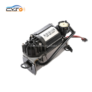 2203200104 Airmatic Air Suspension Compressor for Mercedes W220 W211