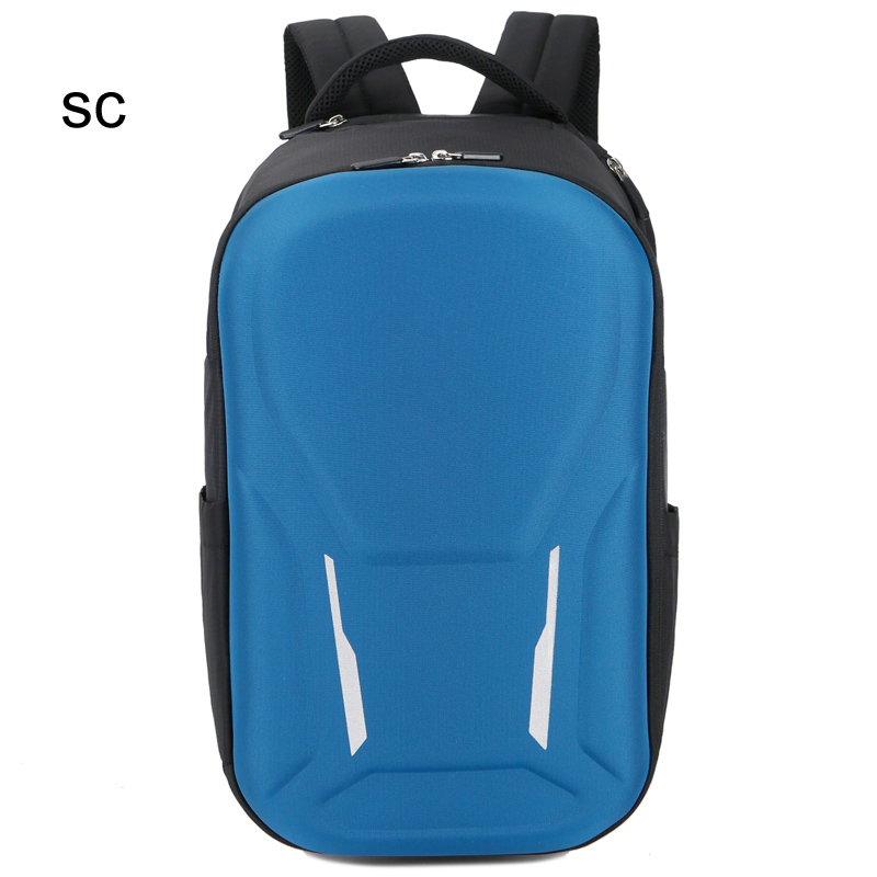 Computer Canvas Luggage Cheap College School Dry Bag Pvc best strong mens Waterproof Laptop Backpack