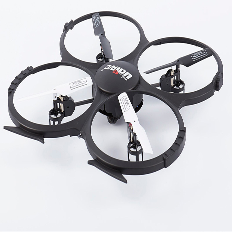 Get Quotations 2015 New Quadcopter Rc Drone With Camera HD Video Mini RC Helicopter Gps