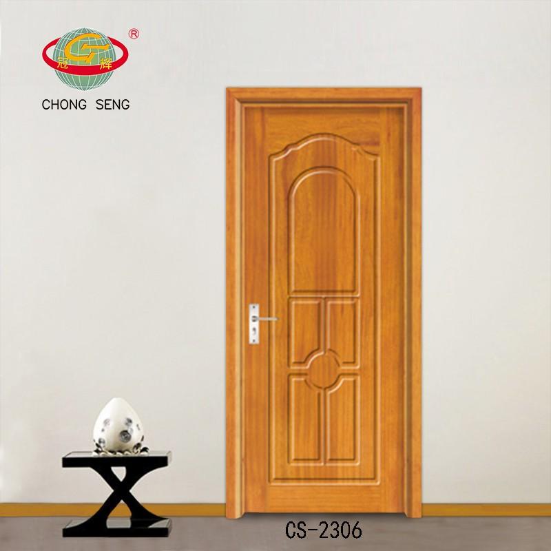 80 X 30 Interior Door 80 X 30 Interior Door Suppliers And & 80x30 Wood Door \u0026 Amazon 2 Panel Door Interior Door Slab Solid ... Pezcame.Com