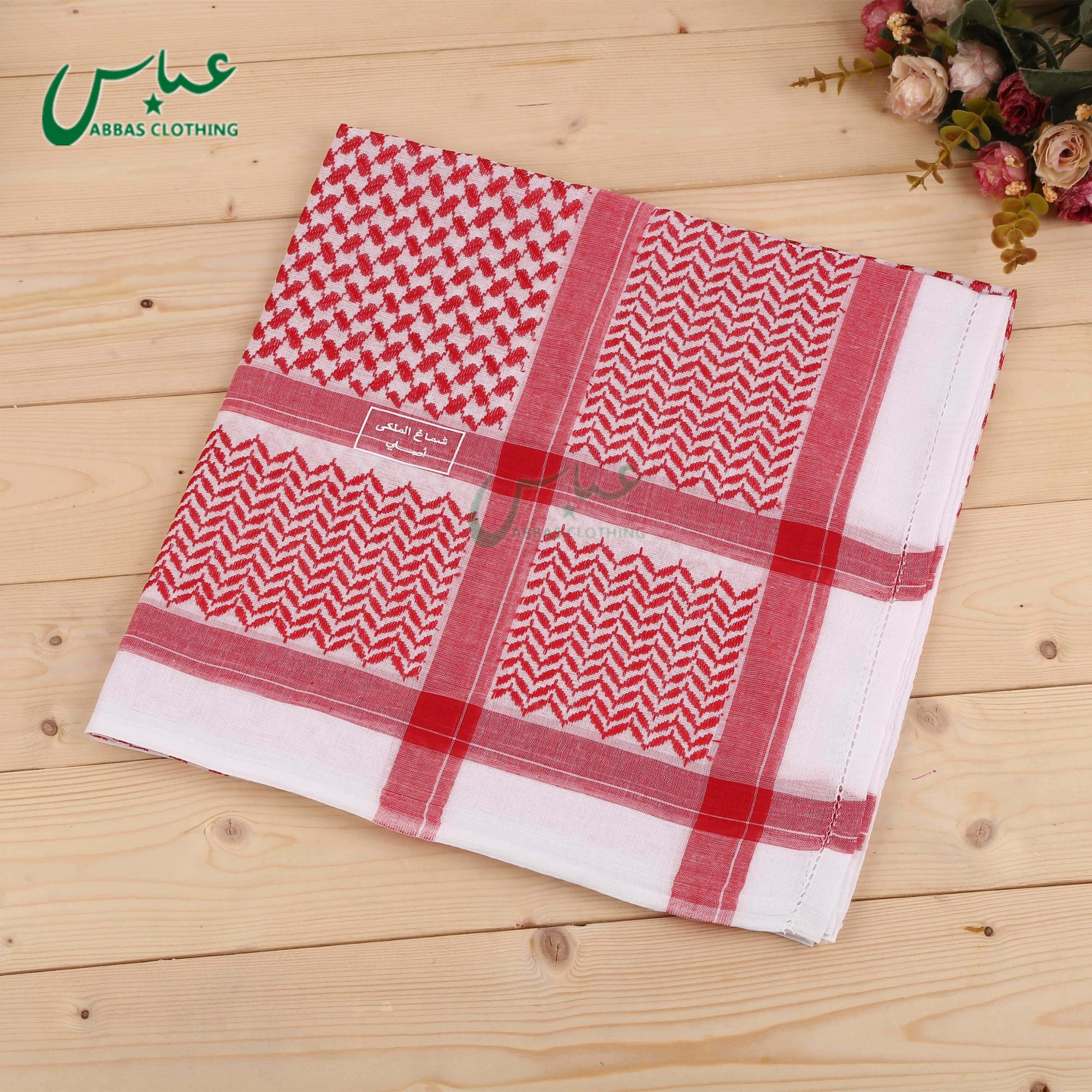 Hot Black Red White Muslim TC Yashmagh Muslim Yashmagh