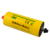 3.2V 50Ah LFP75190S rechargeable lifepo4 battery cell