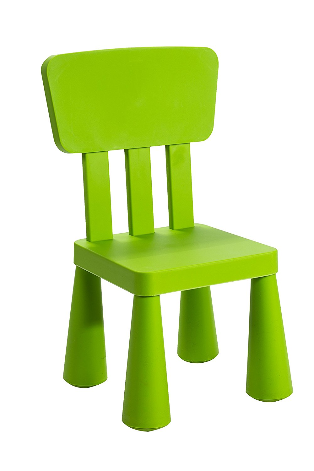 Cheap Child Care Tables And Chairs Find Child Care Tables
