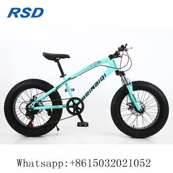9884e5b50 Online Loja De Acessórios De Bicicleta Bicicleta Gordura Saltar ...