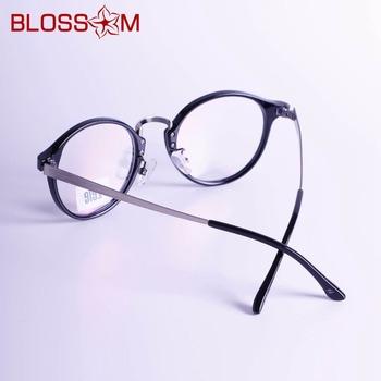 China Supplier Tr 90 Optical Retro Plastic Glasses Frame ...