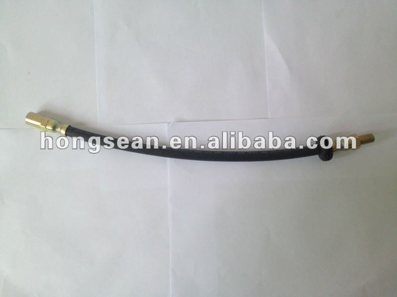 brake hose for LADA
