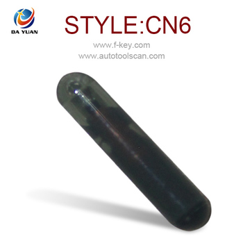 DY120723 CN6 id48 copy chip used for cn900 or nd900 device