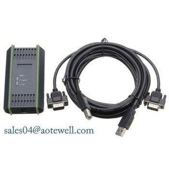 SIEMENS S7 PC ADAPTER USB DRIVERS FOR MAC DOWNLOAD