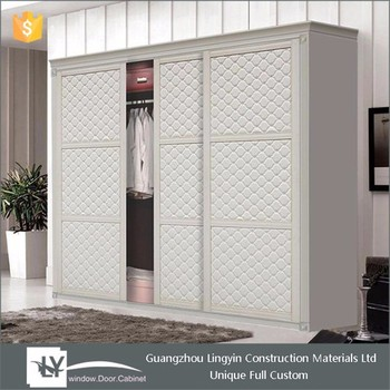 Cabinet Design For Clothes 2015 wall closet systems clothes wardrobe cabinet design with