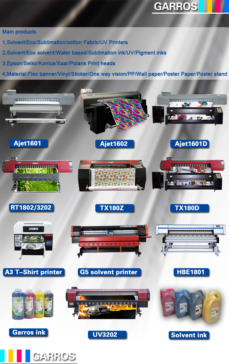 Sublimation Paper For Cotton T Shirts Philippines - DREAMWORKS