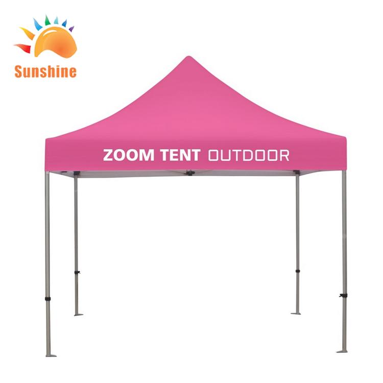Eurmax Ez Pop Up Tent Canopy 10x10feet Enclosure Sidewalls Kit Gazebo  Wallzipper - Buy Ez Pop Up Tent,Canopy 10x10,Enclosure Sidewalls Kit Gazebo