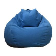 Fat Sack Bean Bag Supplieranufacturers At Alibaba