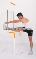 New design body building exercise equipment push up machine for home and office use