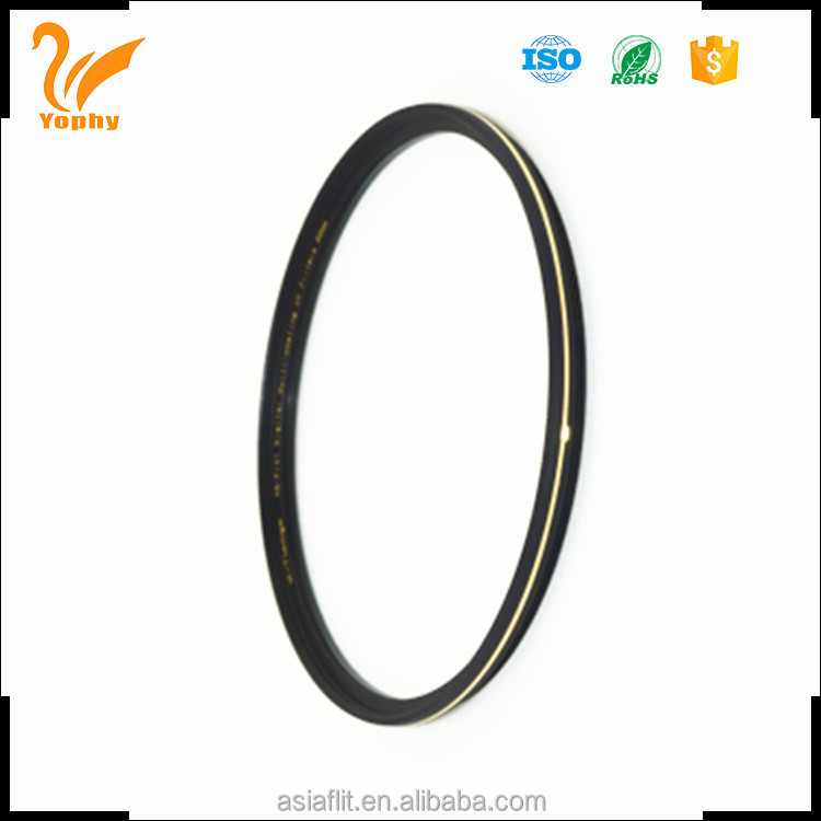 254nm uv filter camera accessories from china camera accessory