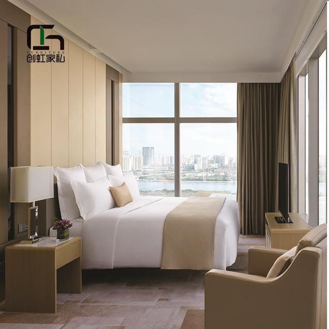 china hotel furniture factory wholesale alibaba