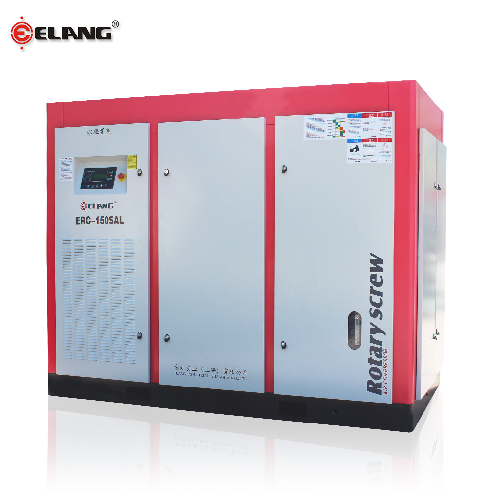 Pressure Machine Air Compressor For Sandblasting Painting