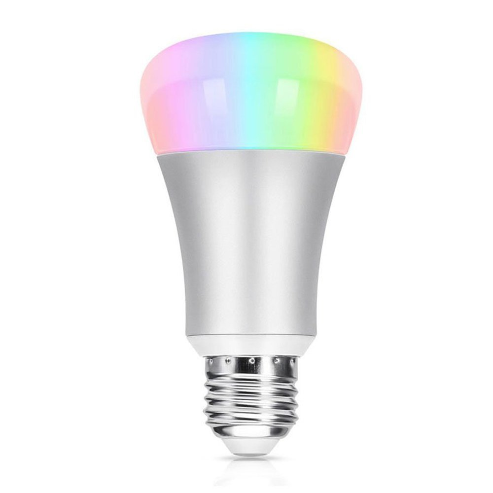 Led Lampen, Led Lampen Suppliers and Manufacturers at Alibaba.com