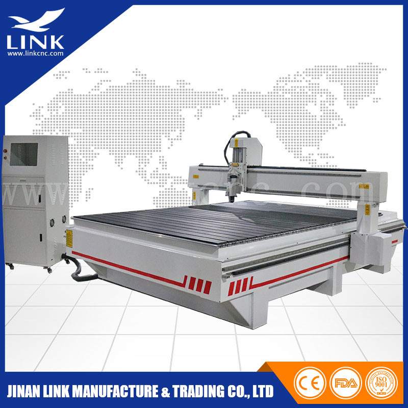 2000*3000mm cnc router / cnc knife cutting machine / cnc wood carving machine price