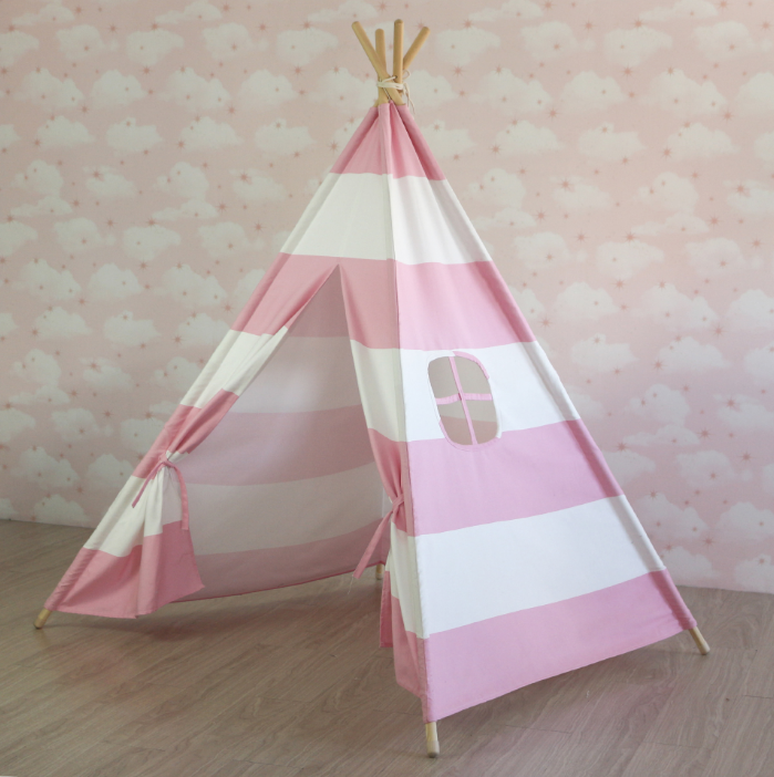 Teepee Tents For Sale Teepee Tents For Sale Suppliers and Manufacturers at Alibaba.com & Teepee Tents For Sale Teepee Tents For Sale Suppliers and ...