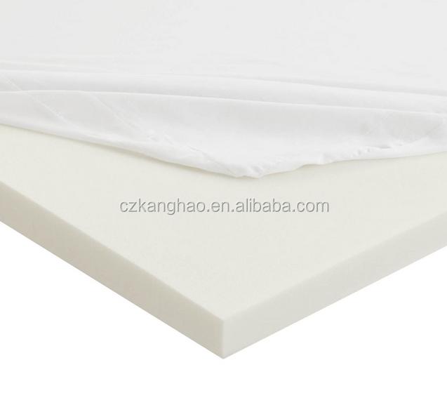 matratze memory foam soft und gut matratzen produkt id. Black Bedroom Furniture Sets. Home Design Ideas