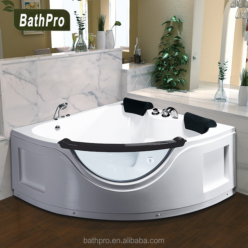 Indoor Whirlpool Spa Bathtub, Indoor Whirlpool Spa Bathtub Suppliers ...