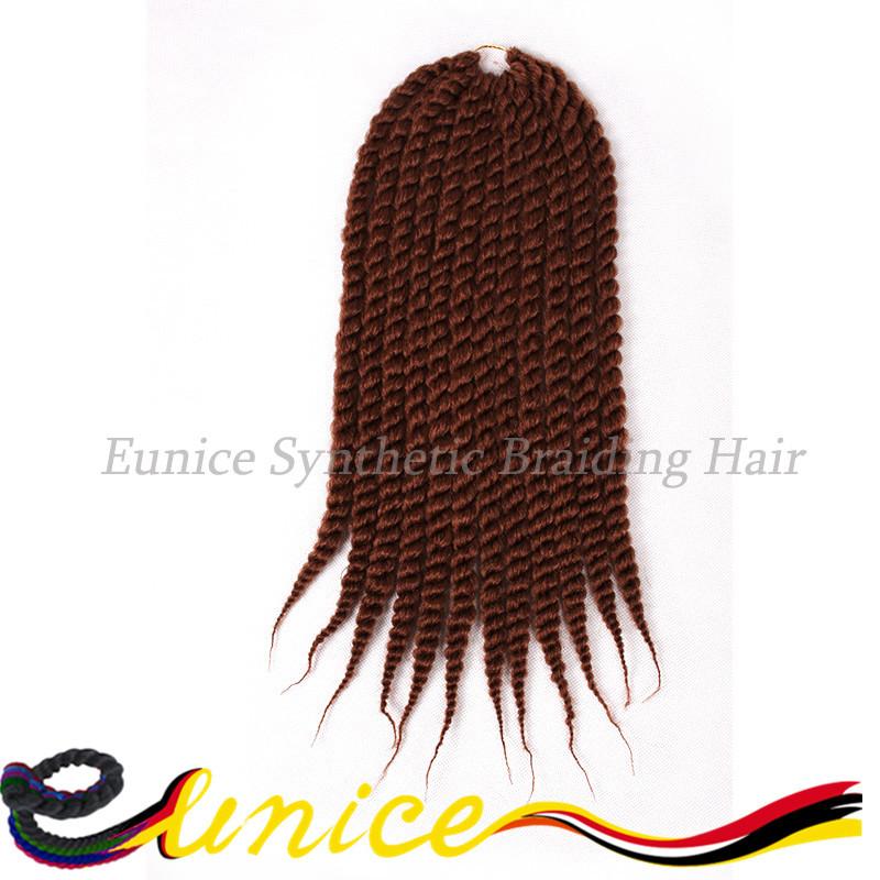 Hair For Girls - Buy Twists Hair,Synthetic Hair,Crochet Bulk Hair