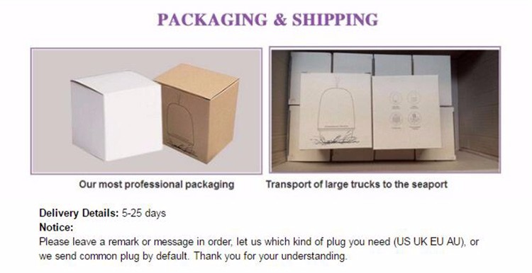 2017 Hot Selling New Design 130ML Aroma Diffuser USB Wood Humidifier for Home Office of Best Choice