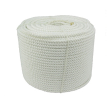 UTOP 3-20 MM Kuralon Rope for 200 M Roll Packing