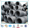 MILD CARBON STEEL WIRE ROD IN COILS GB HRB400 HRB500 BS4449 STEEL REBAR/BAR CHINA SUPPLIER